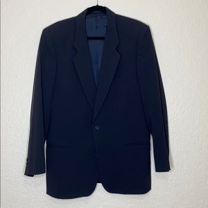 Boss by Hugo Boss Sports Coat/ Blazer